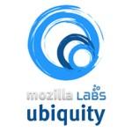Mozillа остановила все работы по Ubiquity