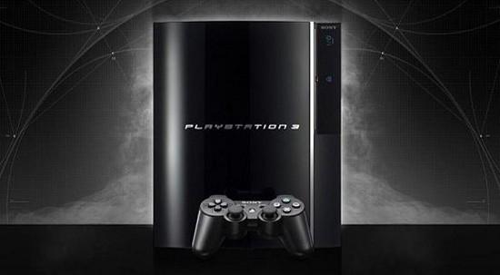 Причина перебоя консолей PlayStation 3