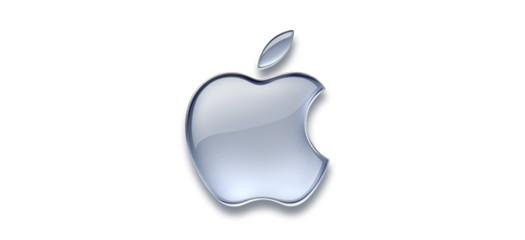 Эпл будет заниматься пасмурной службой сохранения видео iTunes Replay
