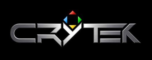 CryENGINE 3 - свежий двигатель для 3D-игр от Crytek