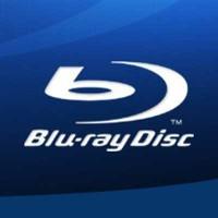 Blu-ray приводы дешевеют