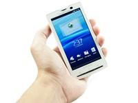 Сони Эриксон XPERIA X10 выйдет на Андроид 2.2!