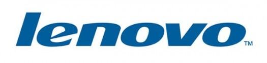 Lenovo - грядущий «мобильный» лидер