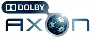 3D-звук от Dolby Axon 3D стал доступнее