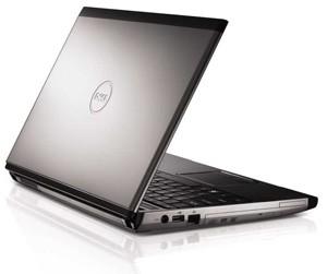 Свежие компьютеры Vostro от Dell