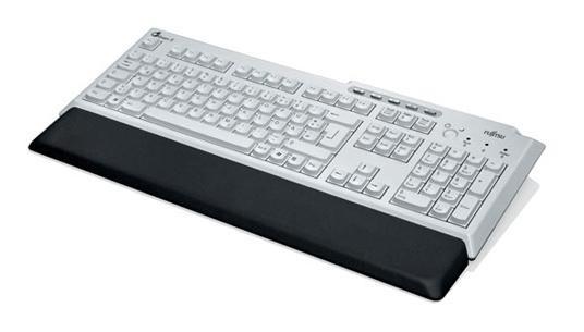 KBPC PX Эко - Экоклава от Fujitsu