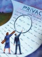 «Гугл» и Майкрософт увлекутся законодательством о приватности товаров для дома
