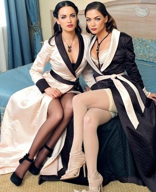 darya-astafeva-yuliya-kavtaradze-golie