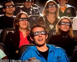 РФ заметит конец Лиги чемпионов в 3D