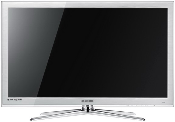 «Самсунг» серии 6: новые технологии в LED-телевизорах