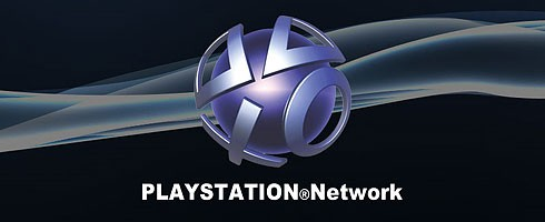 Коммерческую PlayStation Network покажут на E3 2010