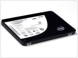 Intel сворачивает выпуск SSD накопителей на основе 50 hm чипов