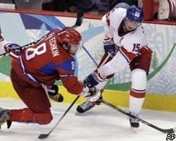 Хоккейные федерации увеличат Евротур