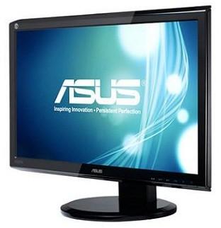 Designo ML - свежие 3D экраны от ASUS
