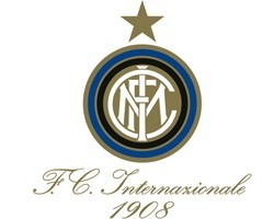 """""""Интер"""" назван самым лучшим клубом мира"""