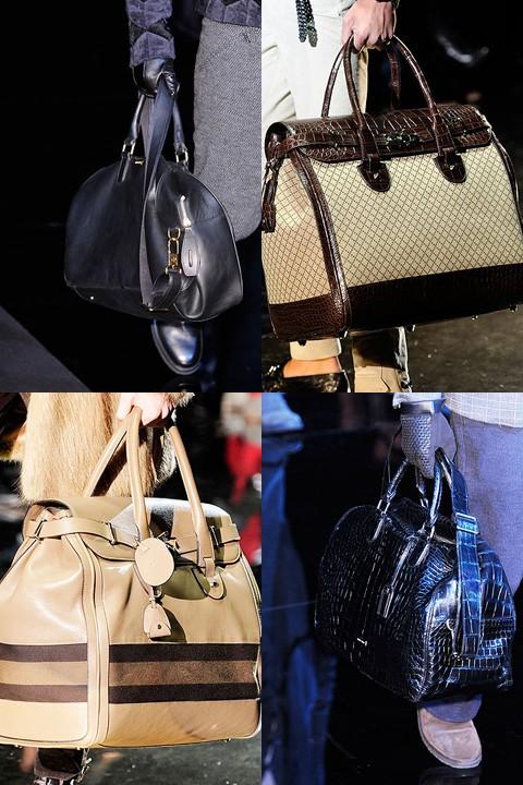 Шикарная классика от Armani и Gucci.  Неизменные сумки от Louis Vuitton.
