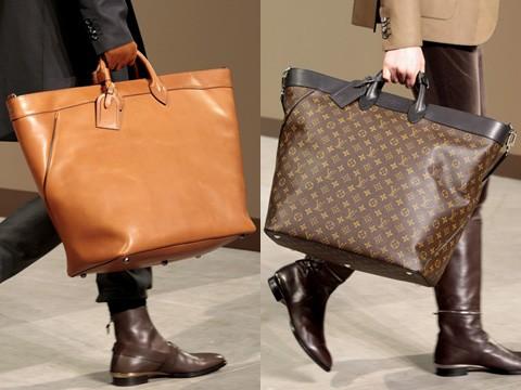...разнообразию сумок на все случае жизни, все же тренд не стоит...