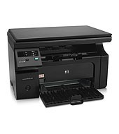 HP LaserJet Pro - малогабаритные МФУ для дома либо кабинета