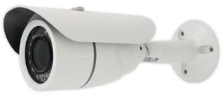 STC-3620 Ultimate: CCTV-видеокамеры до 700 ТВЛ и ИК-подсвет
