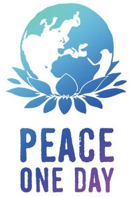 Peace One Day: вундеркинды всех государств объединяйтесь!