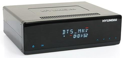 Хендай начинает реализации M-box HMB-R500K