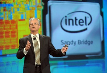 Intel Core 2nd Generation: Стремительней, производительнее, дешевле!
