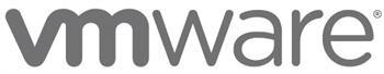 View 4.5: виртуализация рабочих мест от VMware