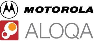 Motorola MOTOBLUR обучат рассматривать координаты клиента