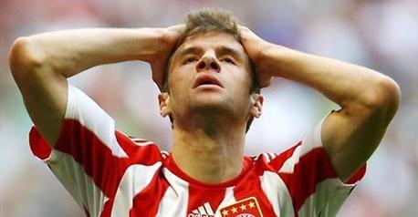 Что делается в Европе: осмотр футбольных чемпионатов (ФОТО)