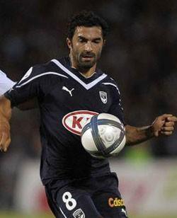 Лига 1: вся летняя трансферная кампания 2010-го (ФОТО)