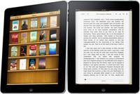 Эпл реализует больше iPod, чем все иные Android-планшеты