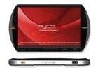 Сони PSP2 обретет такой же экран как у Nintendo 3DS