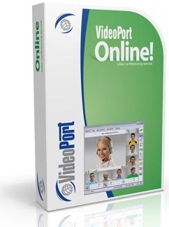 VideoPort On-line: свежее слово в выполнении видеоконференций