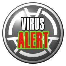 6 000 000 ПК стали потерпевшими нового вируса
