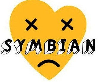 «Самсунг» кончала с Symbiаn