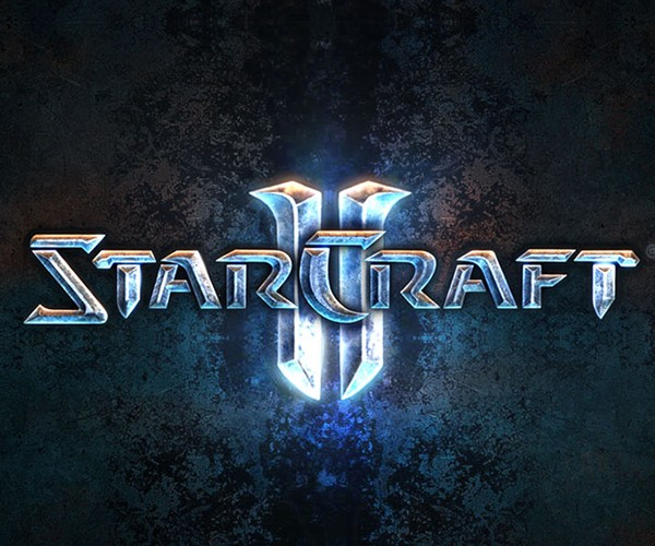 Blizzard забанила 5 миллионов игроков StarCraft 2