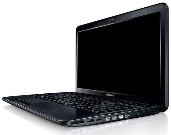 Satellite L650: подходящие компьютеры на каждый случай