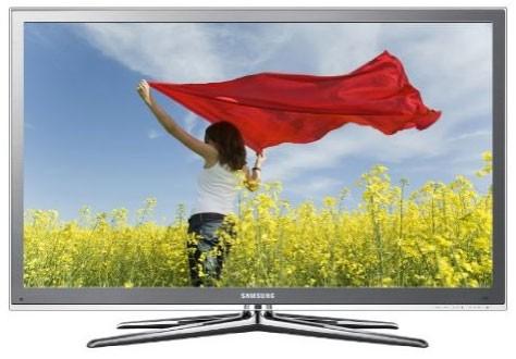 Массовое 3D телевидение без очков возможно лишь к 2015-му