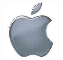 iPhone захватит и абонентов CDMA