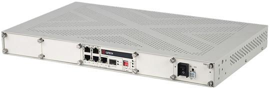 QFC-P16S1GxxH1G: новый конвертор интерфейсов от QTECH