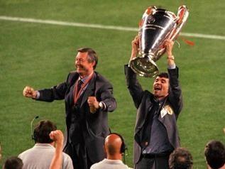 Анчелотти: «На Руни может претендовать не только «Челси»