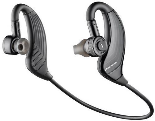 BackBeat 903+: новая Bluetooth гарнитура для iPhone