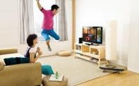 Стоимость первого Kinect была 30 тыс долларов