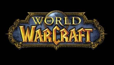 WoW: Cataclysm: далеко не последнее дополнение MMORPG