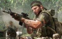 Call of Duty: White Ops: проблемы коллекционного издания