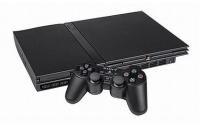 Самые лучшие игры для PS2 по словам создателей