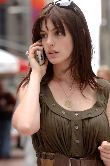 Наиболее выгодные актрисы Голливуда  по словам Forbes