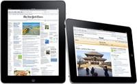 iPod убил спрос на ноутбуки