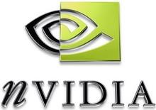 Nvidiа GeForce GTX 560 заменит GTX 460