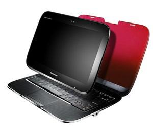 Lenovo не торопится нести собственный планшетник LePad в Соединенных Штатах